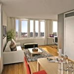 Roeven appartement
